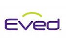 Eved Logo