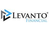 Levanto Financial Logo